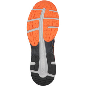 asics Gel-Pulse 10 G-TX Shoes Men Peacoat/Black